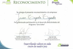 Proyecto Pymes