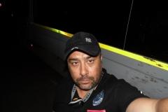 Copiapo 2015