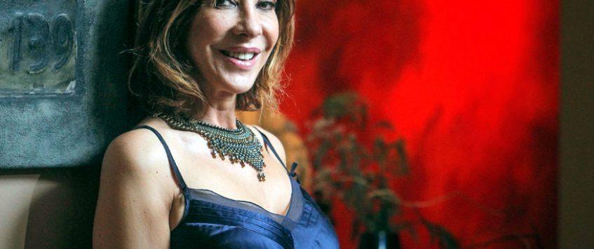 El drama de Cristina Tocco: hace siete años espera que inmobiliaria le entregue su departamento